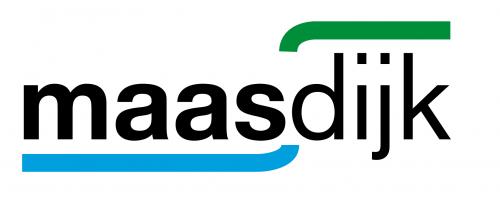 Maasdijk logo (1)
